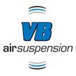 vb air suspension logo