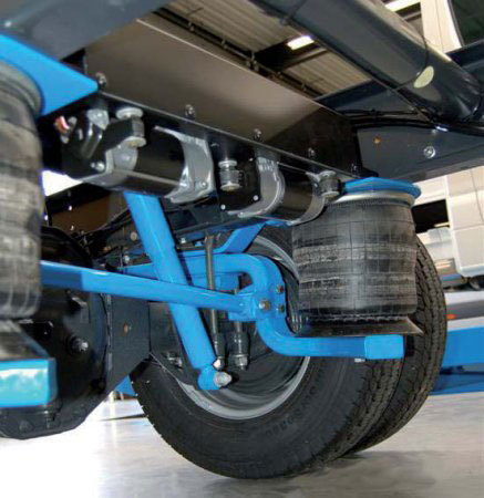 VB-FullAir-rear-axle