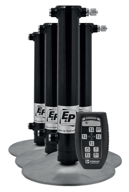 e-and-p-jacks-remote
