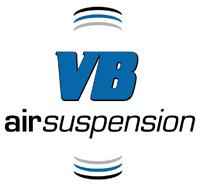 vb-airsuspension-logo