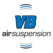 vb air suspension logo